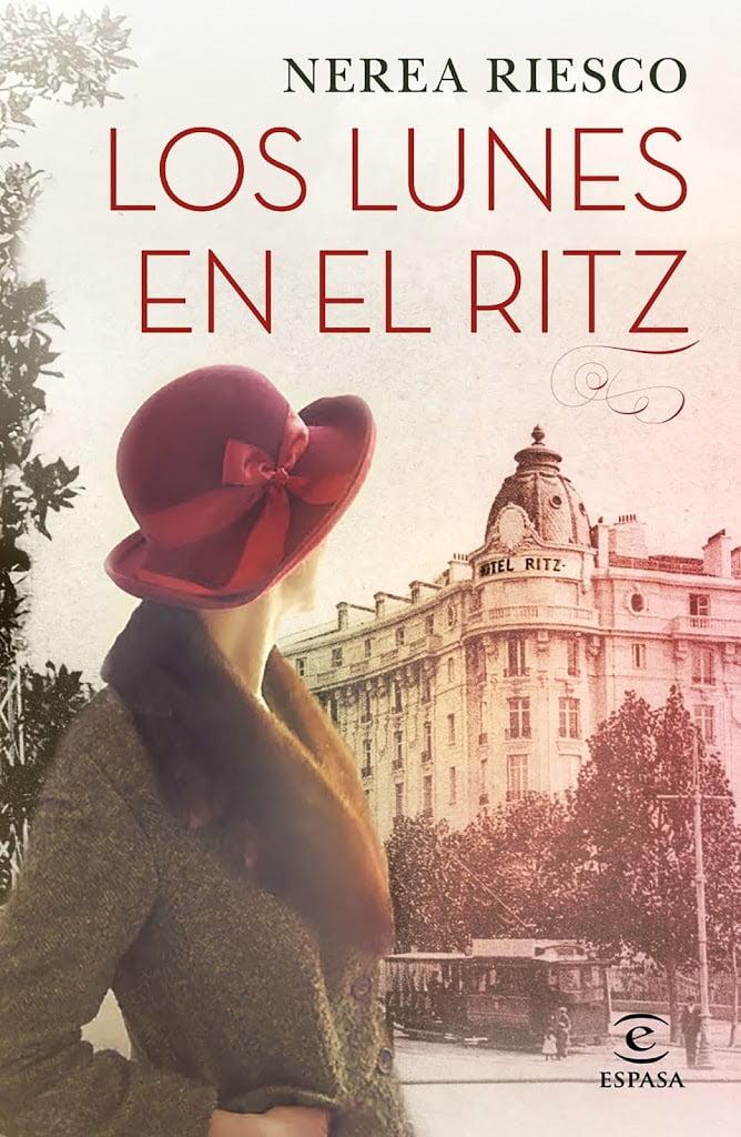 Reseña Los lunes en el Ritz