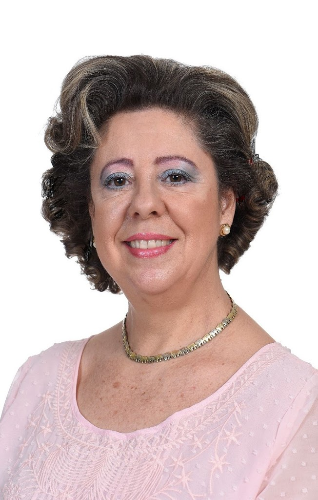 Entrevista Eva Barro