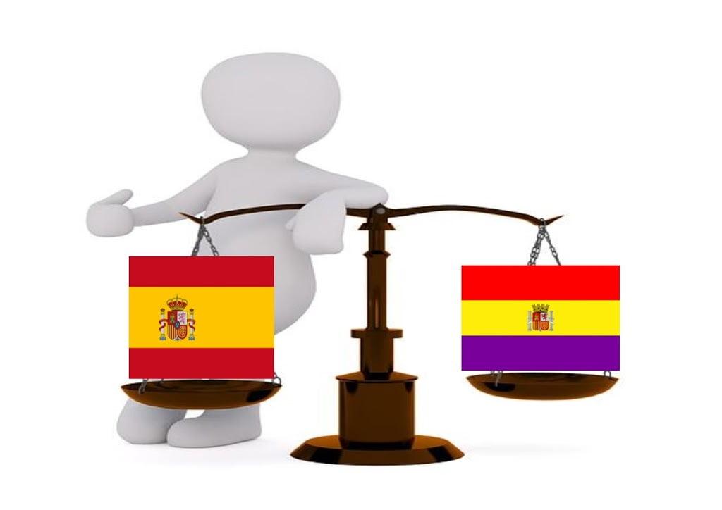 España, ¿monárquica o republicana?