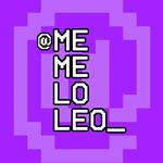 Memeloleo