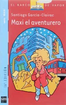La literatura infantil es esencial