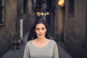 Entrevista a Lorena Franco