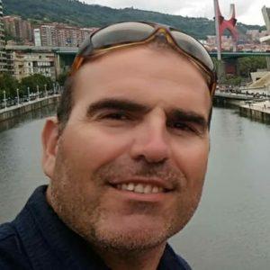 Entrevista a Jordi Rocandio